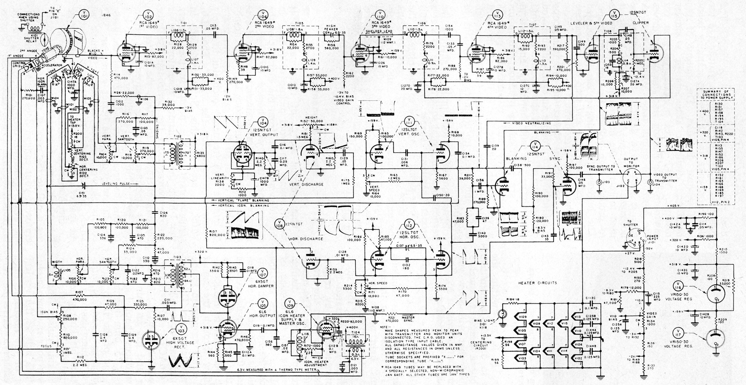 Genlock Wiring Diagram - Free Vehicle Wiring Diagrams • on pictorial diagram, exploded view diagram, circuit diagram, problem solving diagram, diagramming software, network diagram, yed graph diagram, isometric diagram, function block diagram, line diagram, schema diagram, system diagram, data flow diagram, tube map, straight-line diagram, ladder logic, carm diagram, cutaway diagram, electric current diagram, technical drawing, electronic design automation, schematic editor, piping and instrumentation diagram, wiring diagram, block diagram, one-line diagram, flow diagram, control flow diagram, sequence diagram, process diagram, critical mass diagram, cross section, functional flow block diagram, concept diagram,